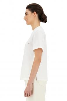 T-shirt NAVETTA