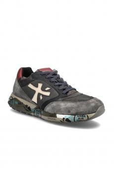 Sneakers ZACZAC 4070