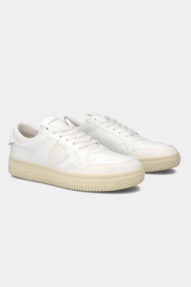 Sneakers Uomo pe21